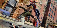 عنوان Spider-Man موفق به فروش فوق العاده در کمترین زمان شد