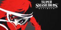 توضیحات آقای ساکورای در مورد نحوهی تطبیق شخصیتهای ترد پارتی با بازی Smash Bros