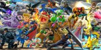 سیستم Matchmaking بازی Super Smash Bros Ultimate در حال بررسی است