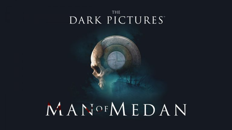 مجموعهی The Dark Pictures شامل ۸ بازی خواهد بود