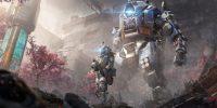 احتمالاً بازی Titanfall 3 در دست ساخت است