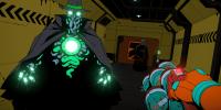 اطلاعات تازهای از بازی Void Bastards منتشر شد