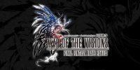 بازی War of the Visions: Final Fantasy Brave Exvius معرفی شد