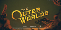 TGA 2018 | بازی جدید استودیوی آبسیدین با نام The Outer Worlds رسماً معرفی شد