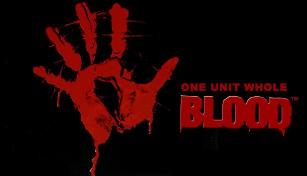 عنوان Blood Remaster برای رایانههای شخصی معرفی شد