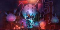 طراح Dead Cells: نسخهی دوم سری ساخته نخواهد شد