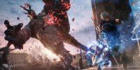 بازی Devil May Cry 5 دارای بخش Co-op آنلاین خواهد بود
