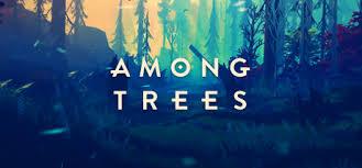 TGA 2018 | بازی Among Trees معرفی شد