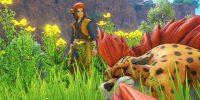 فاصلهی زیادی تا انتشار بازی Dragon Quest 12 باقی مانده است