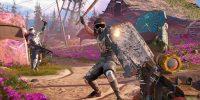 تریلر جدیدی از گیمپلی بازی Far Cry: New Dawn منتشر شد