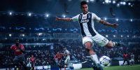 بهروزرسانی ۱٫۰۷ بازی FIFA 19 با محوریت قسمت آنلاین این عنوان منتشر شد
