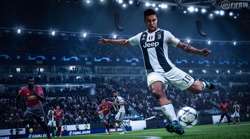 FIFA 20 تغییرات زیادی در مکانیزم شوت، پاس و هوش مصنوعی خواهد داشت