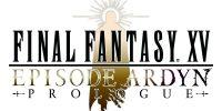 اولین ویدئو از آخرین بستهی الحاقی بازی Final Fantasy XV منتشر شد
