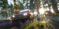 جزئیات بهروزرسانی جدید بازی Forza Horizon 4 منتشر شد
