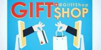 GiiftShop  بهترین مکان برای خرید های دیجیتالی گیمر ها