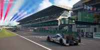 بهروزرسانیهای جدیدی همچنان برای بازی Gran Turismo Sport منتشر خواهد شد