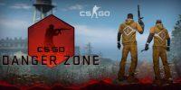بازی Counter-Strike: Global Offensive رایگان شد