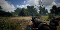 اطلاعاتی جدید از بازی Hell Let Loose منتشر شد