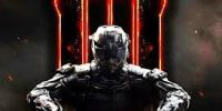 بهروزرسانی ۱.۱۰ بازی Call of Duty: Black Ops 4 منتشر شد