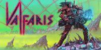 نسخهی آزمایشی بازی Valfaris در دسترس قرار گرفت