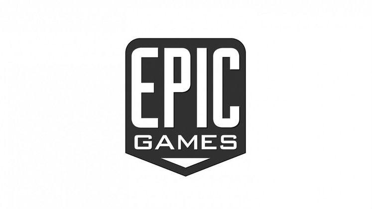 لیست بازیهای انحصاری فروشگاه اپیک گیمز مشخص شد