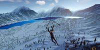 عذرخواهی توسعهدهندگان عنوان Ring of Elysium از برخی بازیبازان