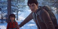 تاریخ انتشار قسمت دوم بازی Life is Strange 2 مشخص شد
