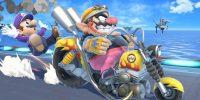 Smash Bros. Ultimate سریعترین فروش بازیهای نینتندو را در استرالیا و نیوزلند داشته است