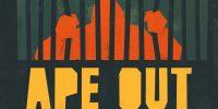 تاریخ انتشار بازی Ape Out برای کنسول نینتندو سوئیچ مشخص شد