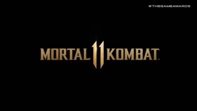 کارگردان بازی Mortal Kombat 11 به دریافت درجهی سنی E امیدوار است