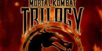 شایعه: نسخهی ریمستر بازی Mortal Kombat Trilogy ساخته میشود