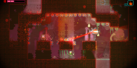 پروژهی Skytorn، بازی جدید سازندهی Celeste، رسما لغو شد