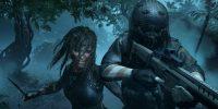 تاریخ انتشار دومین بسته الحاقی بازی Shadow of the Tomb Raider مشخص شد