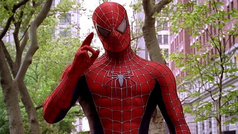 تصاویری از بازی لغو شدهی Spider-Man 4 منتشر شد