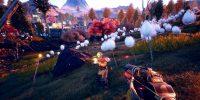 تریلر ۱۵ دقیقهای از گیمپلی بازی The Outer Worlds منتشر شد