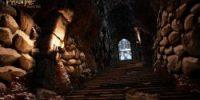 بهروزرسانی جدیدی برای بازی The Bard's Tale IV عرضه خواهد شد