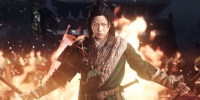 تریلر جدید Total War: Three Kingdoms به معرفی ملکه راهزنان میپردازد