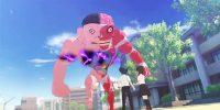 تصاویر و اطلاعات جدیدی از بازی Yo-Kai Watch 4 منتشر شد