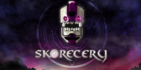 تاریخ انتشار بازی Skorecery برای پلیاستیشن ۴ مشخص شد