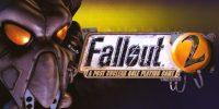 مادسازان به دنبال بازسازی دنیای بازی Fallout 2 + تصاویر