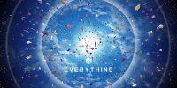 بازی Everything برای نینتندو سوییچ منتشر خواهد شد