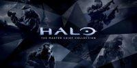 بزودی خبرهای هیجانانگیزی از Halo: The Master Chief Collection منتشر خواهد شد