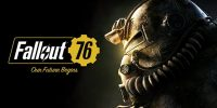 حالت جدیدی برای بازی Fallout 76 در راه است