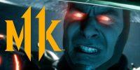 تریلر داستانی جدیدی از بازی Mortal Kombat 11 منتشر شد