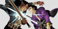 احتمالاً از بازی No More Heroes 3 در E3 2019 رونمایی خواهد شد