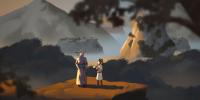 فروش بازی The Scroll of Taiwu از مرز یک میلیون نسخه عبور کرد