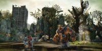 شایعه: تریلر نسخهی نینتندو سوییچ Darksiders: Warmastered Edition لیک شد