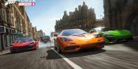 بهروزرسانی جدیدی برای بازی Forza Horizon 4 منتشر شد