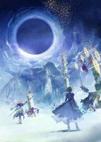 بازی Fate/Grand Order از مرز پنج میلیون دانلود برروی تلفنهای هوشمند عبور کرد
