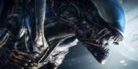 بازی Alien: Blackout برای گوشیهای هوشمند منتشر خواهد شد